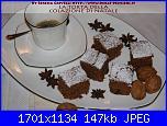 giovedì 1 dicembre-la-torta-della-colazione-di-natale-3-jpg