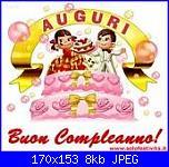 auguri a ALBYSIMO83 (28)-compleanno4-jpg