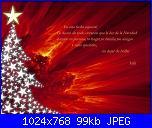 Muchas felicidades a todas-wallpaper-navidad-6-safri-jpg
