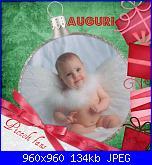 Buon natale e felice anno-393873_290217721024743_194453963934453_825513_77205510_n-jpg
