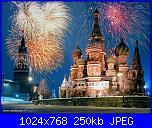 sabato 31 dicembre 2011-immagini_capodanno_002-jpg