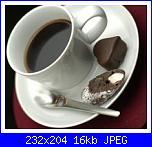 lunedì 2 gennaio 2012-caffe_e_alcol-jpg