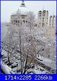 4 febbraio sabato-roma-4-febbraio-jpg