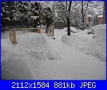 11 Febbraio 2012 -SABATO--piastrelle-002-jpg