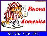 Buona Domenica-buonadomenica1%5B1%5D-jpg