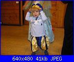 Auguri Nikolas figlio di Zukkerina-429629_3374339846095_1497271399_33087128_1237453503_n-jpg