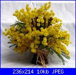 8 marzo 2012 giovedì-images-jpg