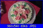 compleanno di  Mavi e  birilletta-296876_235063679885610_189969311061714_684903_1928942479_n%5B1%5D-jpg