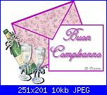 compleanno Thérèse e  ary79-imagescakharlr-jpg