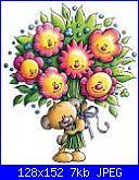 giovedì 29 marzo 2012-imagesca96j2tv-jpg