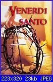 6 aprile venerdì 2012-venerdi_santo_p-jpg