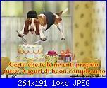 compleanno di   Marener  e Bebettina-auguri_cane_imposbol-jpg