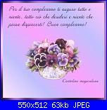 auguri a fiorenza e  Elena Tiziana M.-cardcompleanno3%5B1%5D-jpg