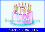 compleanno isa 70-cart9-jpg