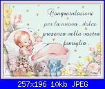 benvenuta irene,nipotina di floriana-images-1-jpg
