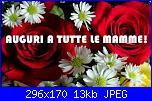 domenica 13 maggio - festa della mamma-images-1-jpg
