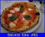 martedì 15 maggio 2012-pizza_02-jpg