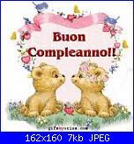 compleanno di mindcreativity, AntonellaLo, Flaura , antnonella, beda-images-jpg