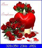 compleanno ritioli-67782-6782133-m750x740-jpg