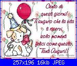 compleanno gausapeds-3-jpg