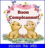 compleanno  Titty 92  e Hydralux-images-jpg