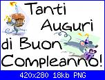 compleanno pulce-auguri_di_buon_compleanno1-png