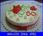 Compleanno di Manuela62-2co27as-jpg