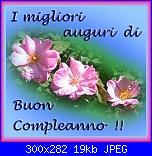 compleanno mordicchio-fiori-rosa-jpg