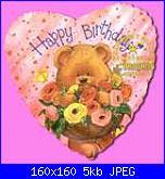 compleanno di sailormoon81-thumbnail-jpg
