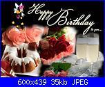compleanno di ansa69 e crocetta977-1180171-jpg