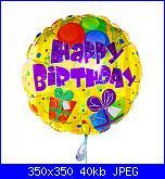 compleanno di  Rossella Usai , frangiui e aledena-305-happy_birthday_balloon-jpg