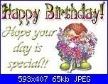 compleanno di  Anna Grazia e lucrezia-0338-jpg