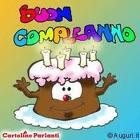 compleanno di  Anna Grazia e lucrezia-compleanno1-2-jpg
