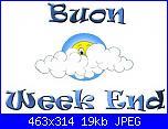 venerdì 31 aosto 2012-292389_10151009716246398_242034864_n-jpg