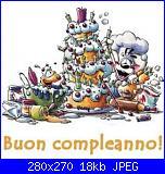 compleanno di ramy87-buon_compleanno_026-jpg