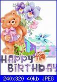 compleanno di  Elena Moretti-happy_birthday-2-jpg