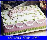 compleanno di Neviana e  Zeuxidia-torta-di-compleanno%5B1%5D-jpg