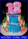 Compleanno figlio di annalisa68-8851-jpg
