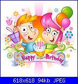 compleanno crudis-buon-compleanno-happy-birthday_72-jpg