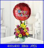 compleanno di  Eli75 e TriLLina-ev084-11-jpg