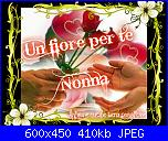 Auguri ...speciali  a tutte le NONNE  del forum..-un-fiore-per-te-nonna-jpg
