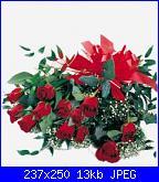 compleanno di corbi e goldi-thumb_mazzo_di_fiori_1351757239_812649%5B1%5D-jpg