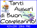 CompleannoTulipanoBianco-auguri_di_buon_compleanno1-png