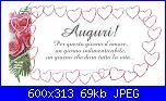 Matrimonio di Betty (Ladysunflowers)-biglietto-matrimonio-4-jpg