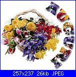 compleanno di Robiblu80-fiori_auguri-jpg