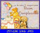 compleanno VICKY57-auguri-jpg