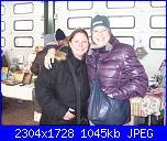 lunedìì 17 dicembre 2012-100_2954-jpg