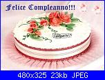 compleanno di emanuela78-2lb04dh-jpg