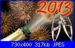 31 Dicembre 2012-capodanno-2013-jpg