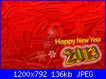 Martedi    '1 gennaio 2013-15796303-buon-anno-2013-cartolina-d-39-auguri-con-il-testo-3d-oro%5B1%5D-jpg
